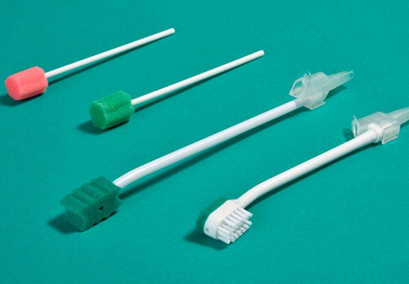 04-higiene-oral-th