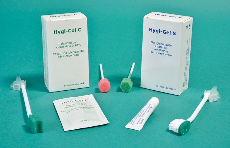 COIBERICA_UCI_REANIMACION_Higiene-oral_ORAL-CARE