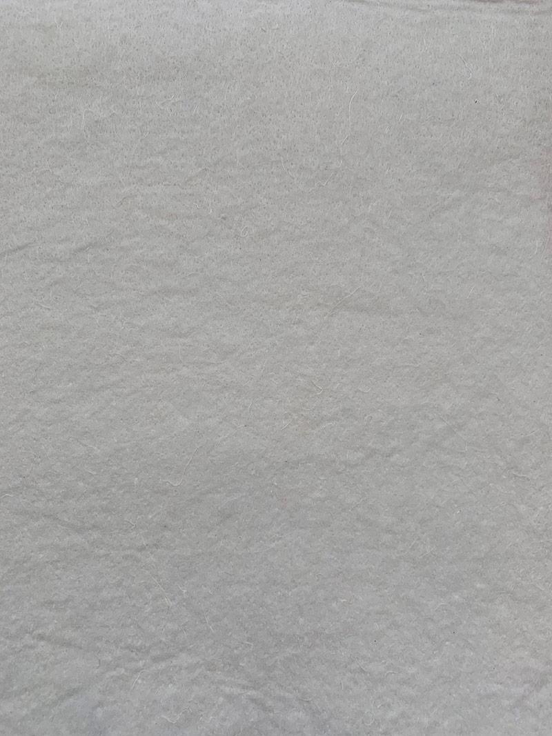 CORIBERICA_AQUIRURGICA_Alfombra-antideslizante-de-alta-absorción-de-liquidos_C50W_NEW