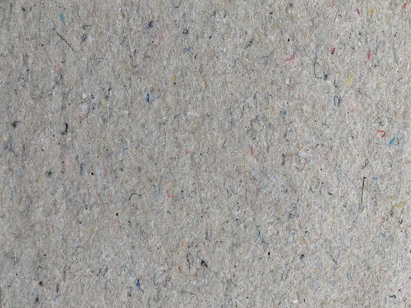 CORIBERICA_AQUIRURGICA_Alfombra-antideslizante-de-alta-absorción-de-liquidos_p50g_1