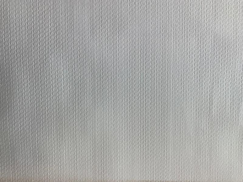 CORIBERICA_AQUIRURGICA_Alfombra-antideslizante-de-alta-absorción-de-liquidos_taw50