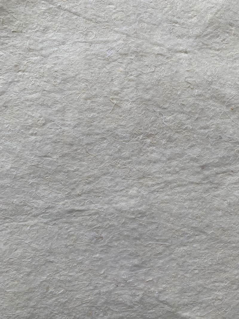 CORIBERICA_AQUIRURGICA_Alfombras-absorventes-de-liquidos_P50W_NEW
